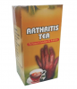 Arthritis Natural Herbal Tea